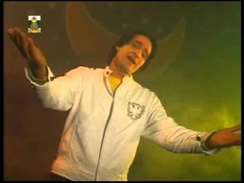 Dae Chane Yaro  // Very Nice Kashmiri Song // Lyrics : Naim Saib
