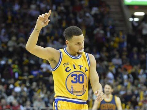 The Warriors Game | warriors game tonight