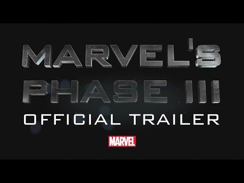 marvel movie release dates 2019