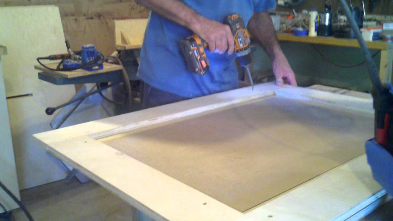 how to make kitchen cabinet doors from mdf mdf kitchen cabinet doors Raised Panel Cabinet Doors Ebay Mdf Raised Panel Jig You