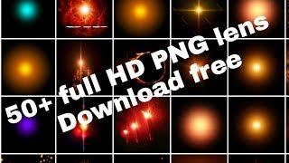 Picsart Background Hd Images Download Zip Png - BerkshireRegion