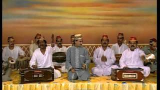 Khwaja Ji Maharaj [Full Song] Khwaja Ka Astaana