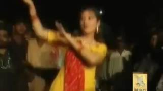 Allay munja mar wara alay mnja marh warha sindhi YouTube hd mp 4