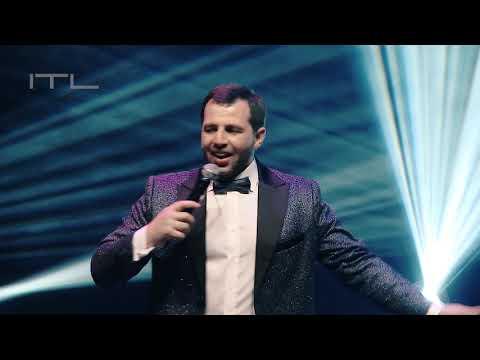ITL Sam Petrosyan