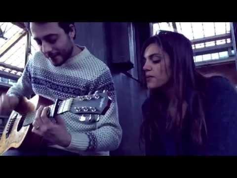 BIANCO - Le stelle di giorno feat. Margherita Vicario
