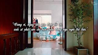 Alone - Halsey || Vietsub