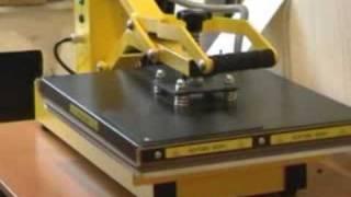 видео изготовление табличек