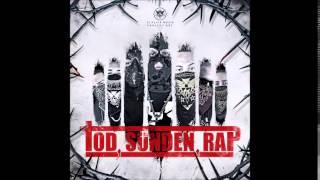 Von den Toten zurück [Perverz] (Tod Sünden Rap)