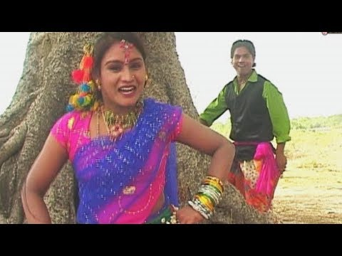 Cg song | Gadge bamri ke kanta | Ramkumar bhatt | Aenu bhatt | New Chhattisgarhi geet | video HD2017