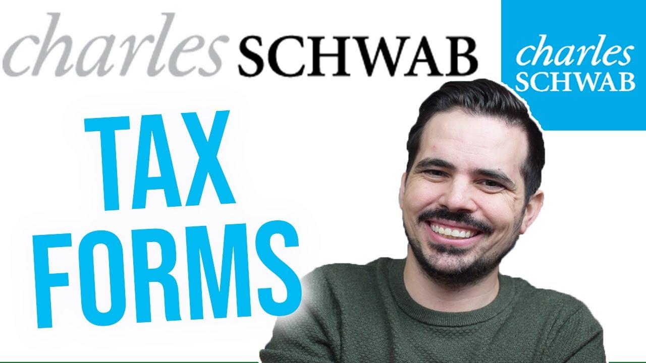 Charles schwab prekybos sistema, Deep Discount Brokers: Charles Schwab vs Robinhood