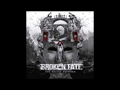 Broken Fate - Fall of Serenity