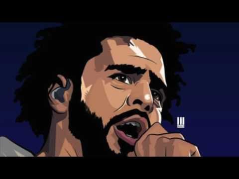 Drake & J Cole Type Beat -