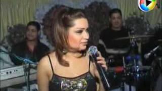 sarya sawas(ya riah el bir)syrian arab syrie syria syrisk