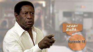 Ndary Baba - Épisode 19