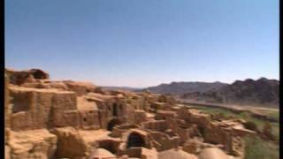 Meybod City, Yazd by Asiatravel.com