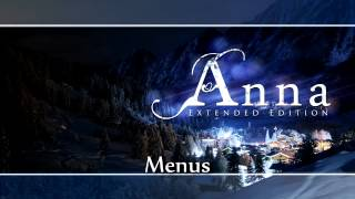 Anna Extended Edition OST - 06 Menus