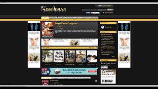 Video KissAsian - How To Download Kdrama and Movies from Kissasian download MP3, 3GP, MP4, WEBM, AVI, FLV Januari 2018