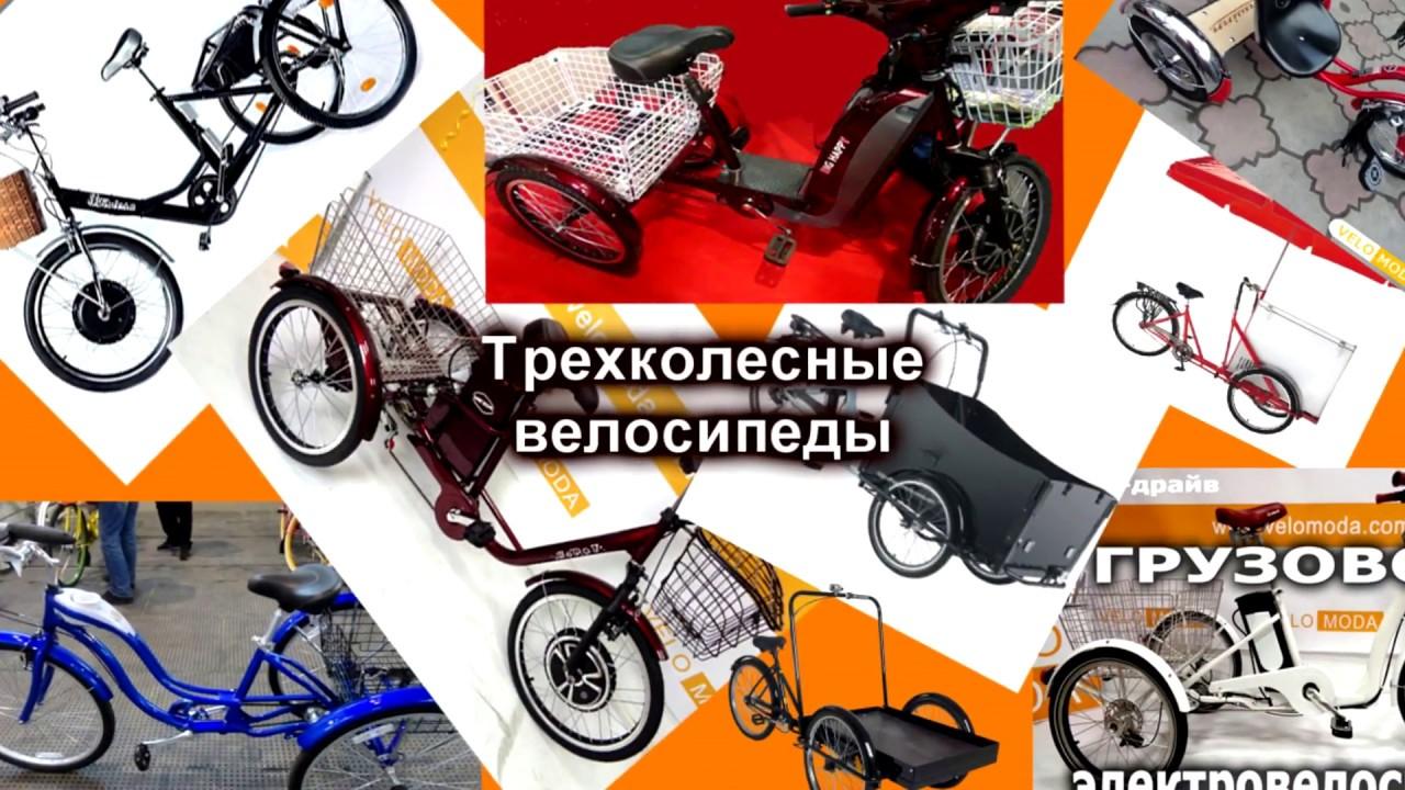 Honda CBR 600 F3 обзор Херсон, купить Украина | Хонда СБР ЦБР 600 .
