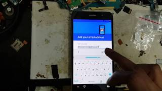 ZTE BLADE A910 frp bypass google account remove 100% and easy solution