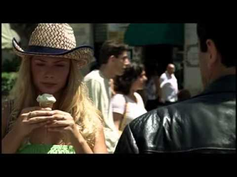 Film John Gotti Ita