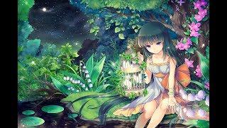 【超熟睡】大自然睡眠音樂 - 幽靜舒適的晚上【失眠治療 幫助睡眠】