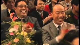 [1988年春晚]小品:《急诊》 游本昌,赵丽蓉等