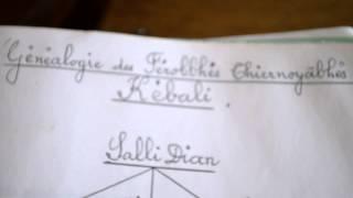 Baixar Elh Maladho Thierno waliou Ndaama 3