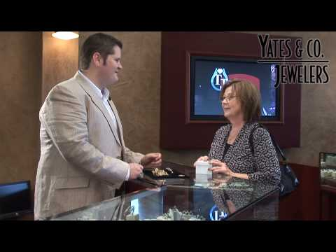 How To Sell Gold Jewelry In Modesto CA