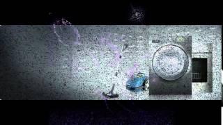 интернет магазин бытовой техники тюмень(, 2014-10-28T22:38:36.000Z)