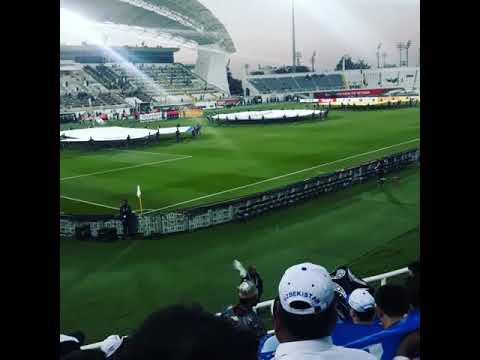 AFC ASIAN CUP UAE 2019. AUSTRALIA VC. UZBEKISTAN 21-JANUARY
