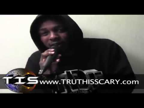 Kendrick lamar talks about the illuminati youtube - Kendrick lamar swimming pools torrent ...