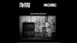 Mil Caras - Miserum