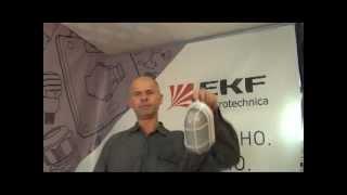 промышленные светильники(http://www.alb.ru/ - здесь все про светильники и свет!!!!, 2012-08-16T12:56:49.000Z)