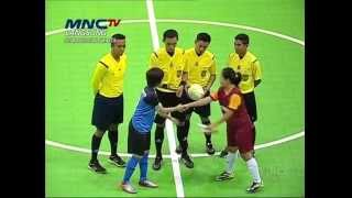 Video FUTSAL CEWEK BANDUNG (INDONESIA) VS MALAYSIA download MP3, 3GP, MP4, WEBM, AVI, FLV Juli 2017