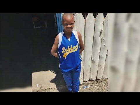 Lubbock Christian School donates jerseys to kids in Kenya