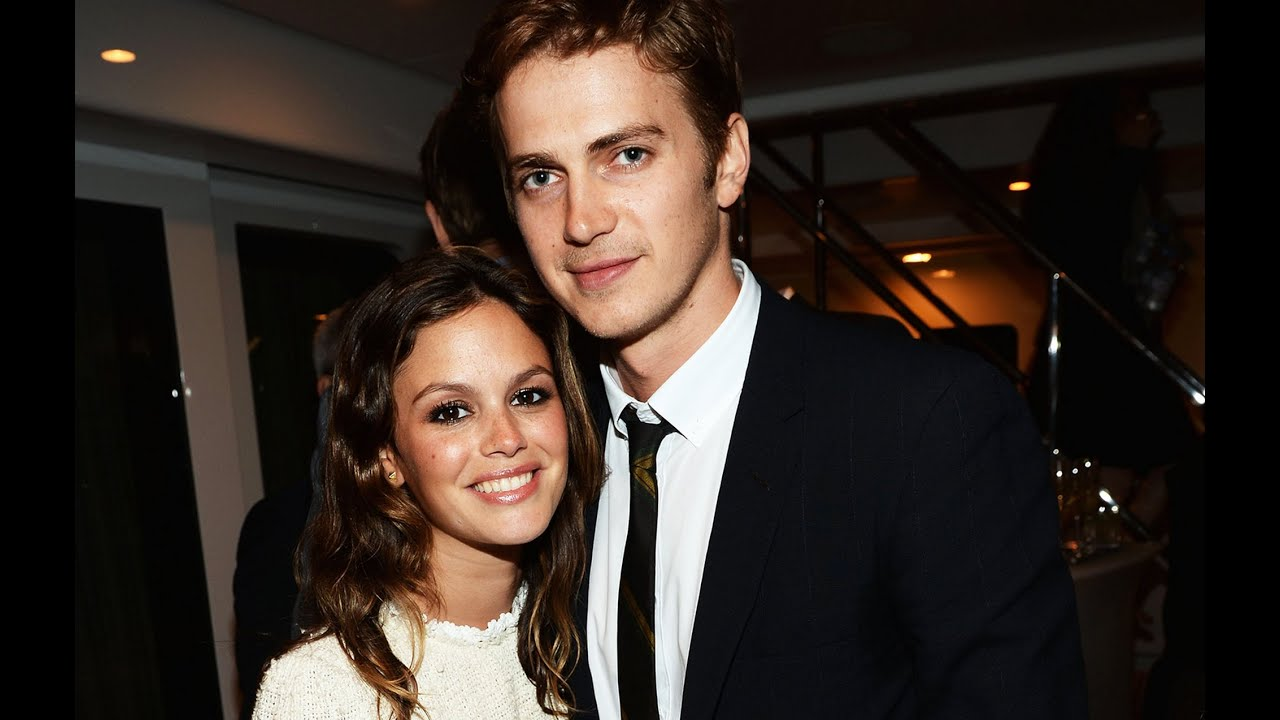Rachel Bilson Family (Husband, Kid, Siblings, Parents)