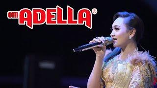 Om Adella Full Album Bersama Jihan Audy Cumi Cumi MP3
