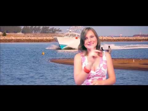 Delia Ne sta bine Video Original