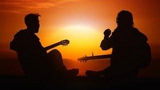 Musique motivante pour remonter le moral