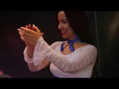 Serenata Española Te Canto Esta Sevillana 3123819088 Youtube