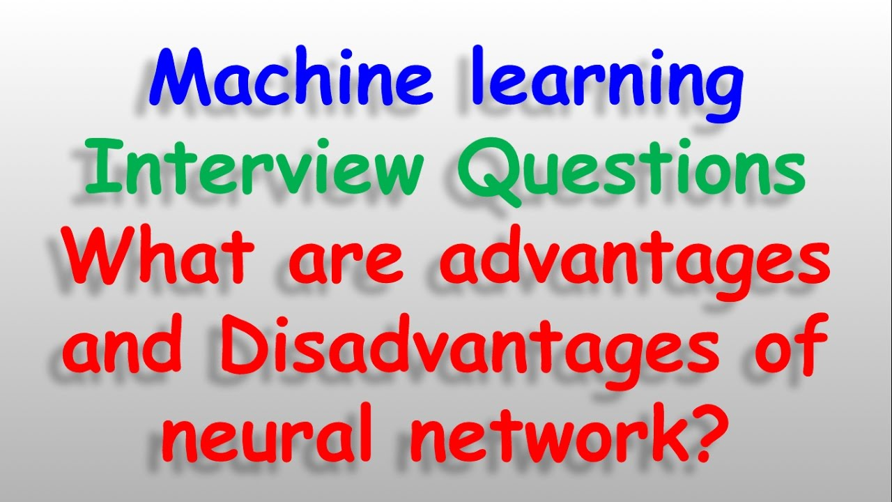 advantage and disadvantages machine metaphor Machine language is the lowest and most elementary level of programming language and was the first type of programming language to be developed machine language is basically the only language that a computer can understand and it is usually written in hex.