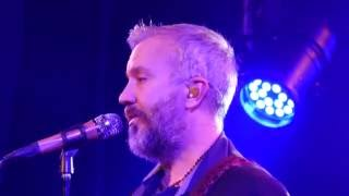 JJ Grey & Mofro Every Minute Paris 2016