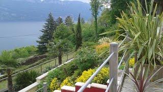 Particulier: vente villa de prestige Aix-les-Bains - Immobilier maison à vendre