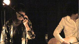 山口岩男 - おんぼろギター