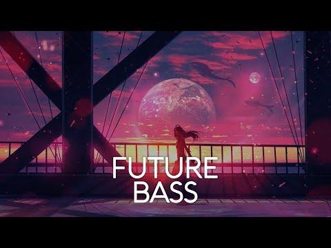 Alan Walker - All Falls Down (ft. Noah Cyrus) (Wild Cards Remix)