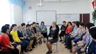 Курсы учителей русского языка