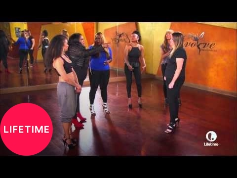 Download Girlfriend Intervention: Season Finale Sneak Peek   Lifetime
