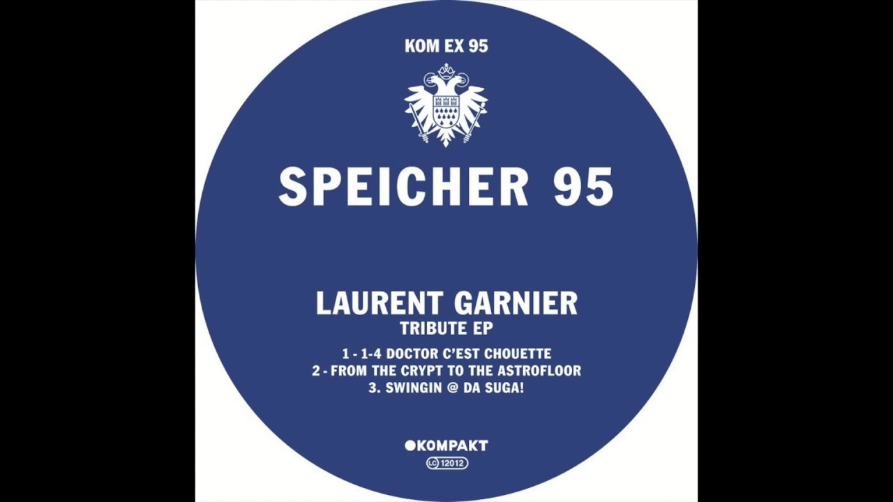 laurent-garnier-from-the-crypt-to-the-astrofloor-from-minimal-to-progressive