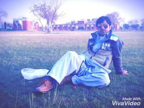 Shahid jadran