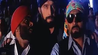 Ритик Рошан клип индийского фильма